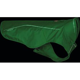 Ruffwear Sun Shower Rain Jacket meadow green